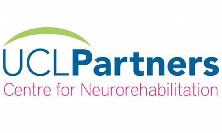 UCLP CNR logo