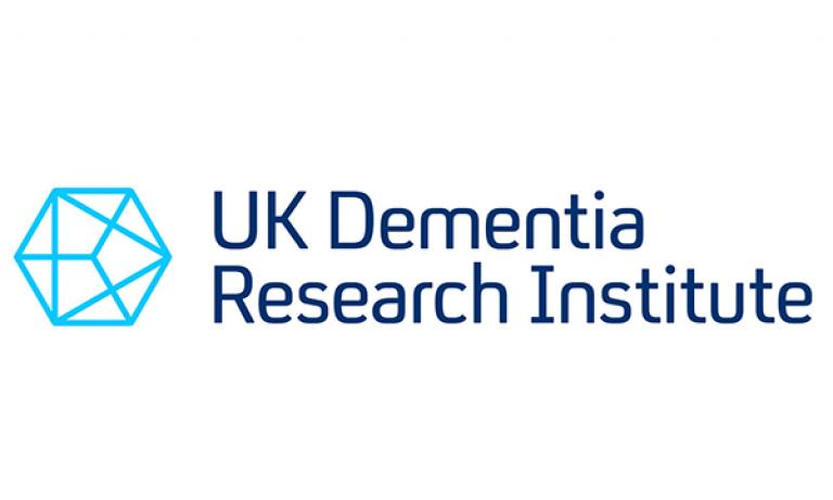 UK DRI logo