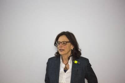 Paola Giunti