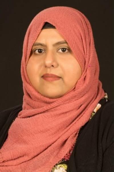Masuda Khanom