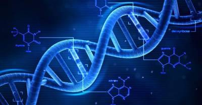 Advanced Genetics short course