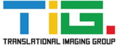 Translational Imaging Group, UCL Centre for Medical Image Computing