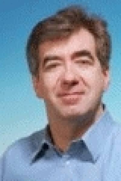 John Collinge