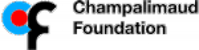 Champalimaud Foundation Logo