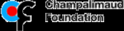 Champalimaud Foundation Logo