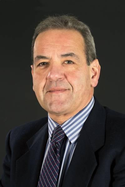 Dr Vincenzo Libri