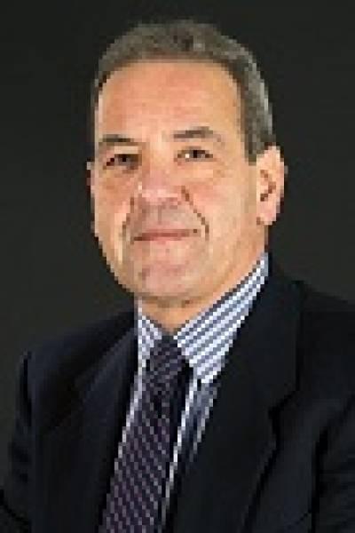 Dr Vicenzo Libri