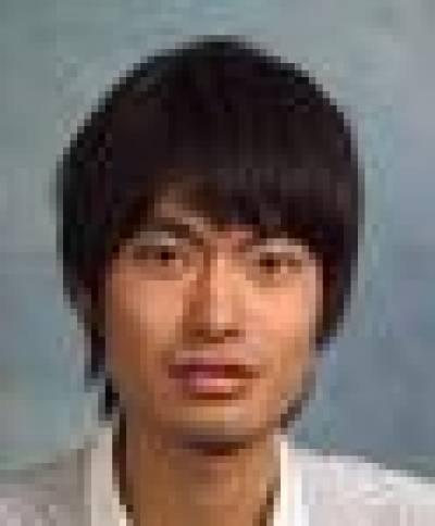 Yoichiro Sugimoto