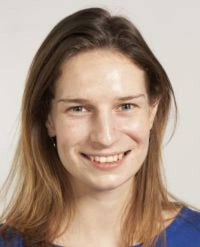 Alice Mitchell