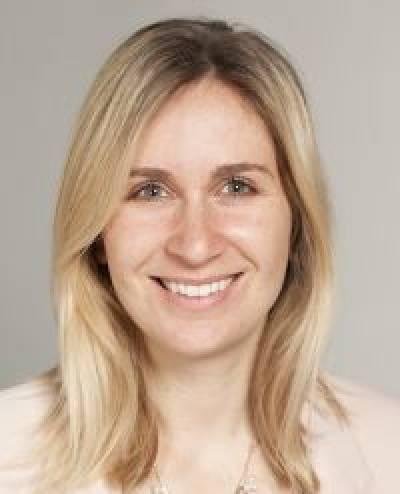 Alyssa Costantini
