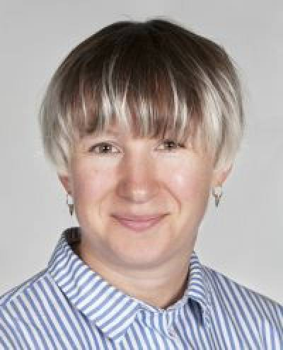 Anna Nagy