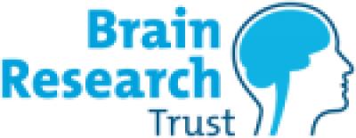 Brain Research Trust