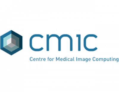 centre-for-medical-imaging