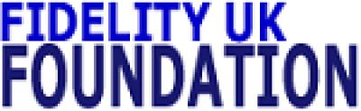 Fidelity UK Foundation