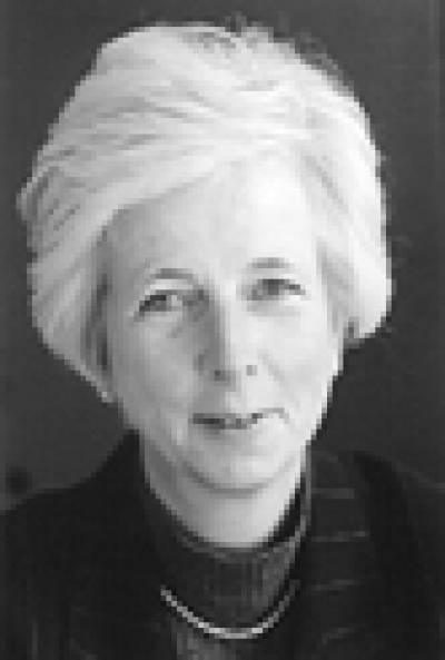 Professor Clare J Fowler