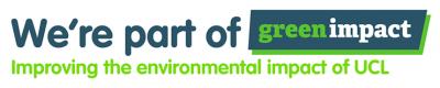 green-impact