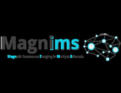 magnims-network