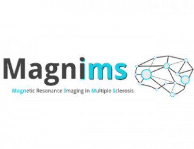magnims-network