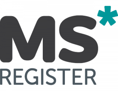 ms-register-logo