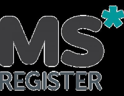 ms-register-logo