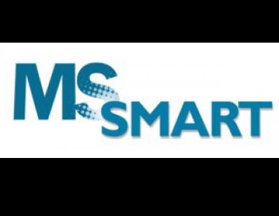 ms-smart
