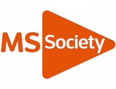 ms-society