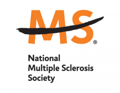 national-ms-society-us