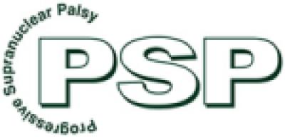 Progressive Supranuclear Palsy Society