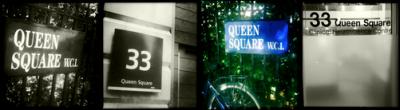queensquare3