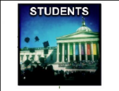 studentlogo_150