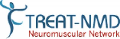 Association Francais Contre les Myopathies