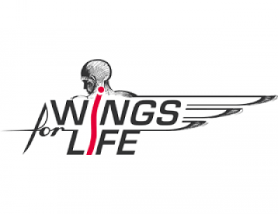 wings-for-life