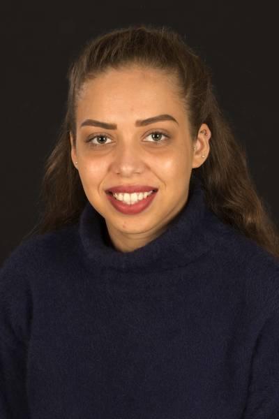 Tracy Skinner
