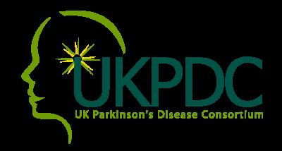 UKPDC logo