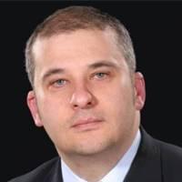 Professor Michael G Hanna