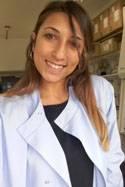 Miss Marta Maiolino