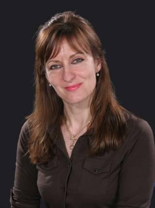 Dr Caroline Selai