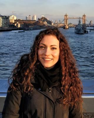 Chiara Panzi
