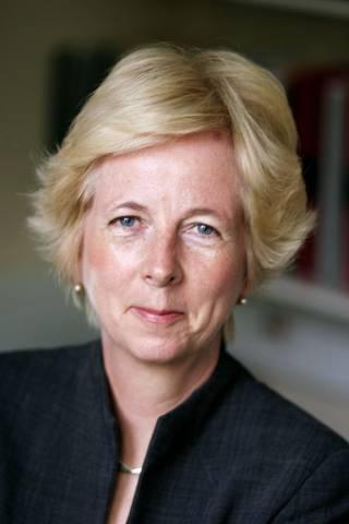 Professor Clare Fowler