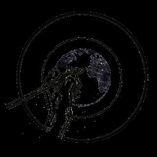dear world project logo