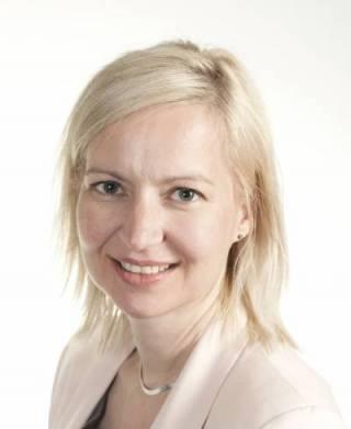 Anette Schrag
