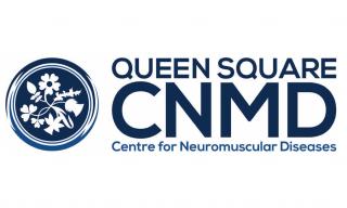 CNMD logo