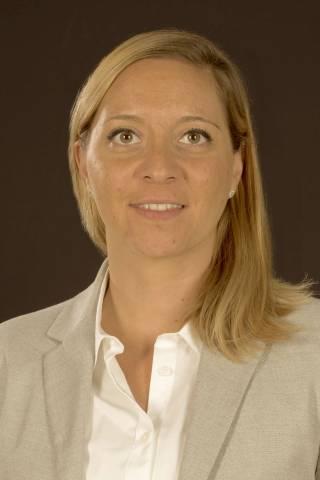 Helene Crutzen