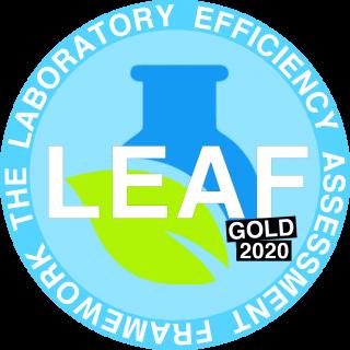 LEAF_gold