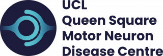 QSMND logo