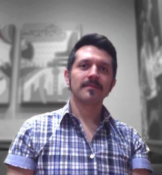 Oscar Marcelo Lazo