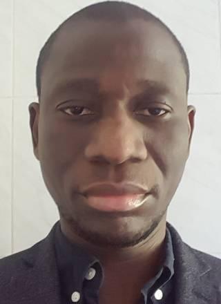 Dr Musa Watila