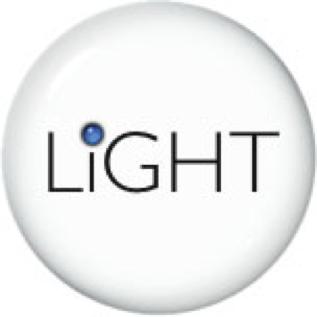 LiGHT study logo