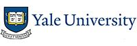 Yale University logo2…