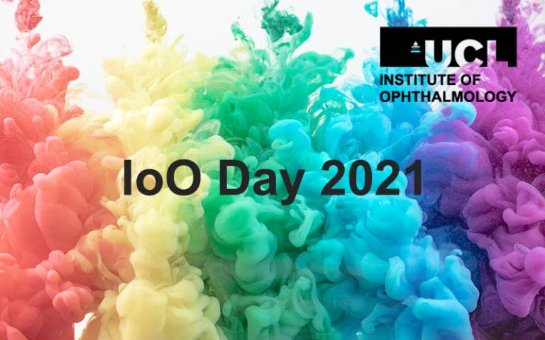IoO Day Banner 2021